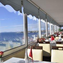 Otel Yelkenkaya Турция, Гебзе - отзывы, цены и фото номеров - забронировать отель Otel Yelkenkaya онлайн питание