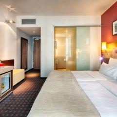 Leonardo Royal Hotel Munich Мюнхен фото 4