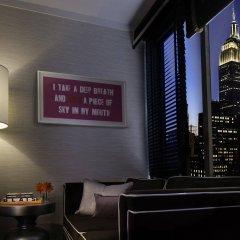 Отель Iberostar 70 Park Avenue США, Нью-Йорк - отзывы, цены и фото номеров - забронировать отель Iberostar 70 Park Avenue онлайн спа фото 2