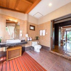Отель Villas In Pattaya Green Residence Jomtien Beach Паттайя удобства в номере