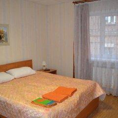 Гостиница Кристаил в Ярославле - забронировать гостиницу Кристаил, цены и фото номеров Ярославль комната для гостей фото 5