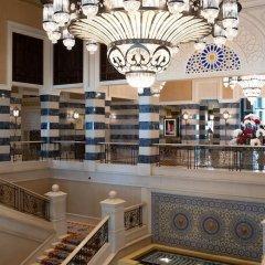 Jumeirah Al Qasr - Madinat Jumeirah in Dubai, United Arab Emirates from 747$, photos, reviews - zenhotels.com photo 4