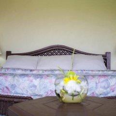 Отель Coral Vista Del Mar детские мероприятия