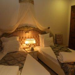 La Perla Premium Hotel - Special Class Турция, Искендерун - отзывы, цены и фото номеров - забронировать отель La Perla Premium Hotel - Special Class онлайн комната для гостей фото 2