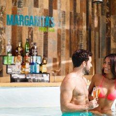 Отель Catalonia Royal Bavaro - Все включено Доминикана, Пунта Кана - 1 отзыв об отеле, цены и фото номеров - забронировать отель Catalonia Royal Bavaro - Все включено онлайн с домашними животными
