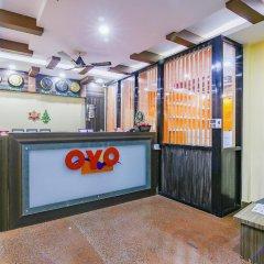 Отель Aakash International Непал, Лумбини - отзывы, цены и фото номеров - забронировать отель Aakash International онлайн гостиничный бар