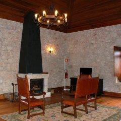 Отель Paco da Ega интерьер отеля фото 2