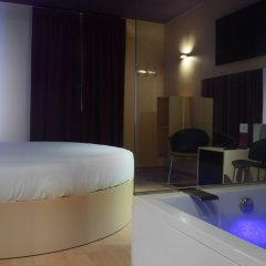 H La Paloma Love Hotel - Adults Only спа