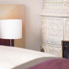 Отель Ibis Styles Odenplan Стокгольм удобства в номере фото 2