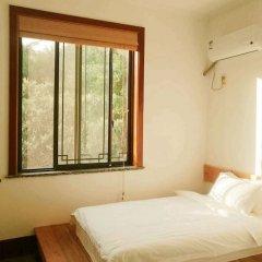 Отель Suzhou Tai Lake Pur-land Inn комната для гостей фото 4
