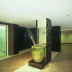 Отель Gardengrove Suites Таиланд, Бангкок - отзывы, цены и фото номеров - забронировать отель Gardengrove Suites онлайн интерьер отеля