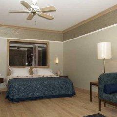 Отель Lykia World Links Golf Денизяка комната для гостей фото 4