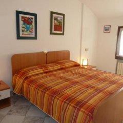 Отель Affittacamere Due Mori Италия, Региональный парк Colli Euganei - отзывы, цены и фото номеров - забронировать отель Affittacamere Due Mori онлайн комната для гостей