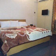 Отель Adent Hotel and Event Centre Нигерия, Ибадан - отзывы, цены и фото номеров - забронировать отель Adent Hotel and Event Centre онлайн комната для гостей