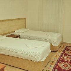 Kalkan Village Турция, Патара - отзывы, цены и фото номеров - забронировать отель Kalkan Village онлайн комната для гостей фото 3