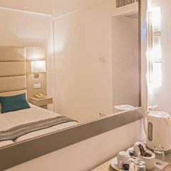 Anmaria Beach Hotel комната для гостей фото 4