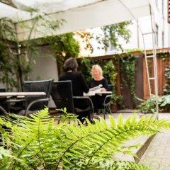 Отель Astoria Мальме фото 3