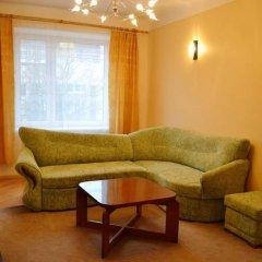 Отель Gates to Vilnius комната для гостей фото 2