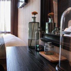 Отель No. 377 House Нидерланды, Амстердам - отзывы, цены и фото номеров - забронировать отель No. 377 House онлайн в номере