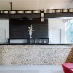 The Prime Garden Hotel Турция, Белек - отзывы, цены и фото номеров - забронировать отель The Prime Garden Hotel онлайн интерьер отеля фото 3