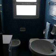 Отель Jet Residence Порто Реканати ванная