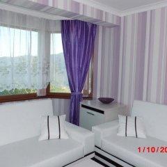 Отель Crystal Болгария, Смолян - отзывы, цены и фото номеров - забронировать отель Crystal онлайн спа