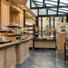 Отель Capitol Milano Италия, Милан - 8 отзывов об отеле, цены и фото номеров - забронировать отель Capitol Milano онлайн фото 13