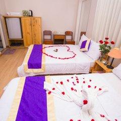 Hoan Hai Hotel спа фото 2