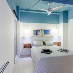 Апартаменты Valencia Flat Rental - Apartment Historical Center комната для гостей фото 4