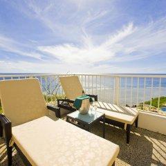 Отель Sheraton Laguna Guam Resort фото 6