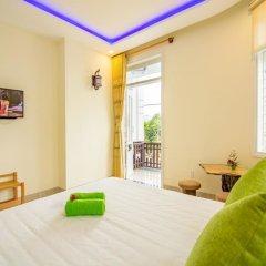 Отель Fusion Villa Вьетнам, Хойан - отзывы, цены и фото номеров - забронировать отель Fusion Villa онлайн детские мероприятия фото 2