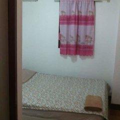 Отель Marina Guesthouse удобства в номере