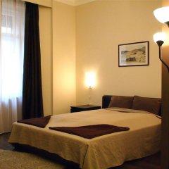 Отель Budapest Royal Suites II комната для гостей фото 3