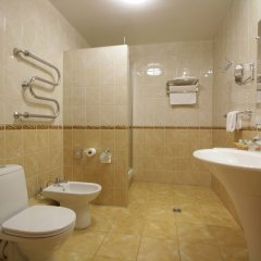 Гостиница Союз в Иваново - забронировать гостиницу Союз, цены и фото номеров комната для гостей фото 2