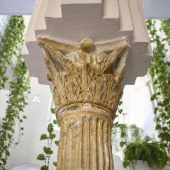 Отель Palumbo Италия, Равелло - отзывы, цены и фото номеров - забронировать отель Palumbo онлайн фото 13