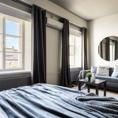 Гостиница Little Italy Apartment 140m2 в Санкт-Петербурге отзывы, цены и фото номеров - забронировать гостиницу Little Italy Apartment 140m2 онлайн Санкт-Петербург комната для гостей