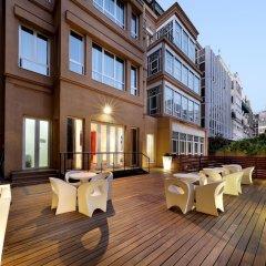 Отель Eurostars BCN Design фото 2