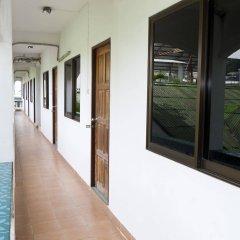 myPatong GuestHouse-Hostel интерьер отеля фото 3