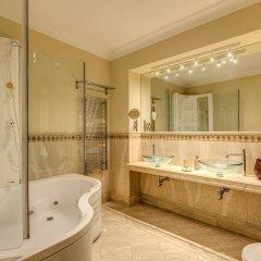 Отель Imperial Panorama Penthouse ванная фото 2