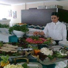 Corendon Iassos Modern Hotel Турция, Kiyikislacik - отзывы, цены и фото номеров - забронировать отель Corendon Iassos Modern Hotel онлайн питание