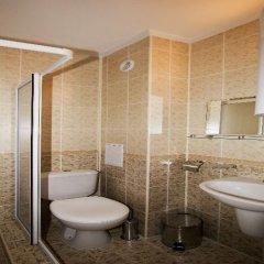 Gabrovo Hills Hotel Боженци ванная