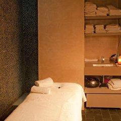 Отель Bernat II Испания, Калелья - 3 отзыва об отеле, цены и фото номеров - забронировать отель Bernat II онлайн спа