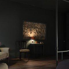 Отель B&B Antico Borgo Манерба-дель-Гарда развлечения