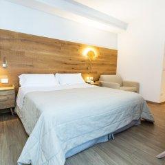 Отель Abano Verdi Hotel Terme Италия, Абано-Терме - отзывы, цены и фото номеров - забронировать отель Abano Verdi Hotel Terme онлайн комната для гостей фото 3