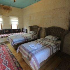 Sandik Cave Hotel Турция, Ургуп - отзывы, цены и фото номеров - забронировать отель Sandik Cave Hotel онлайн комната для гостей фото 4