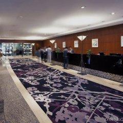 Отель InterContinental Seoul COEX интерьер отеля фото 3