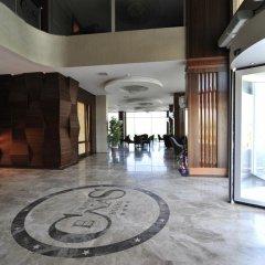 Grand Cenas Hotel Турция, Агри - отзывы, цены и фото номеров - забронировать отель Grand Cenas Hotel онлайн интерьер отеля