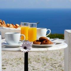 Отель Golden East Hotel Греция, Остров Санторини - отзывы, цены и фото номеров - забронировать отель Golden East Hotel онлайн пляж фото 2