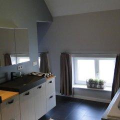 Отель Zucchero Apartment Brugge Бельгия, Брюгге - отзывы, цены и фото номеров - забронировать отель Zucchero Apartment Brugge онлайн фото 7