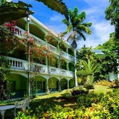Отель Doctors Cave Beach Hotel Ямайка, Монтего-Бей - отзывы, цены и фото номеров - забронировать отель Doctors Cave Beach Hotel онлайн помещение для мероприятий